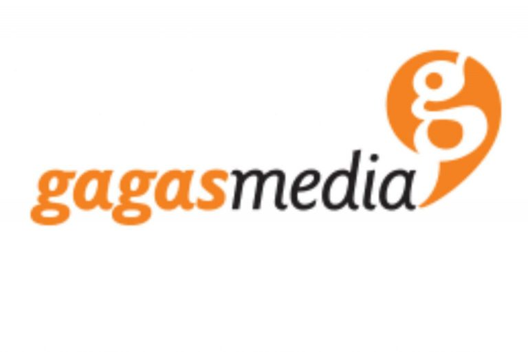gagasmedia
