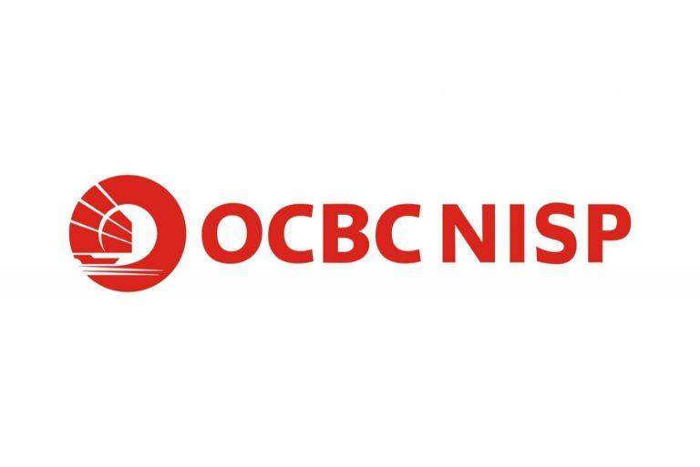 ocbcnisp